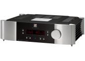 Moon 700i amplificador integrado 175Watios x 2, circuitería balanceada,