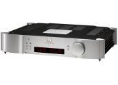 Moon 600i amplificador integrado 125Watios x 2, circuitería balanceada, entradas