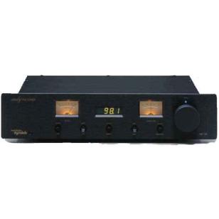 Sintonizador Radio Magnum Dynalab MD-90
