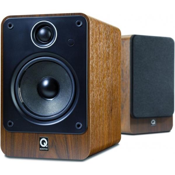 Q Acoustics 2010i nueva serie 2000i Q Acoustics