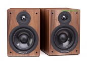 Altavoces Cambridge Audio SX50