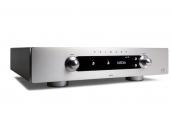 Previo Primare PRE32 estéreo entradas XLR y RCA