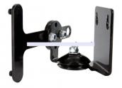 Sonos Bracket PLAY3 soporte de pared para altavoz sonos