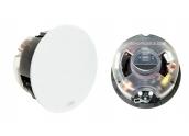 Altavoz Empotable Martin Logan Electromotion IC