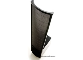 Altavoces Martin Logan Electromotion ESL