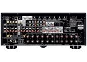 Yamaha RX-A3010 Aventage receptor cine en casa de 9 canales network ethernet 2