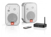 Altavoces inalámbricos JBL Control 2.4G All Weather Wireless