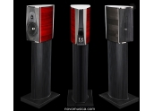 Altavoces Sonus Faber Guarneri Evolution