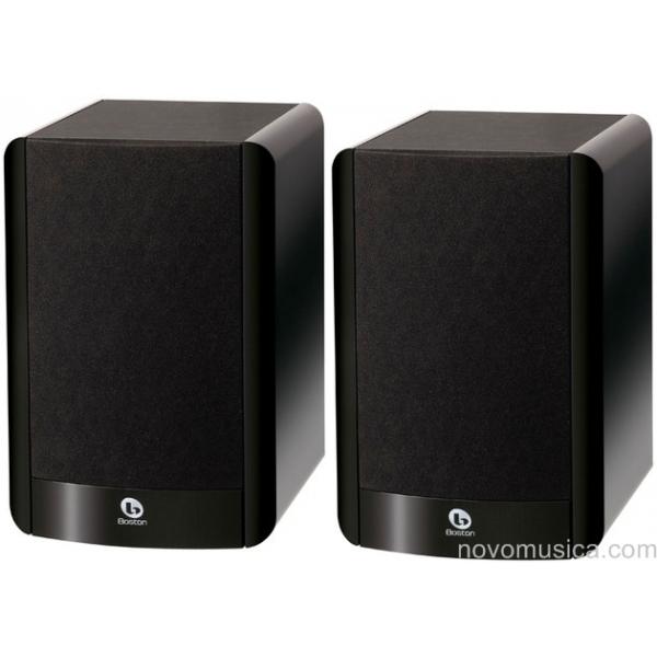 Altavoces Boston Acoustics A25