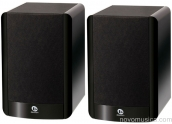Altavoces Boston Acoustics A26