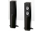 Altavoces Boston Acoustics A250