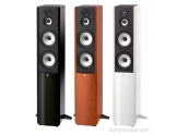 Altavoces Boston Acoustics A360