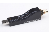 Interface M2tech hiFace Two