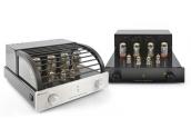 Amplificador Prima Luna ProLogue Premium EL34 amplificador a válvulas que utiliz