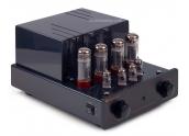 Amplificador Prima Luna ProLogue Classic EL34