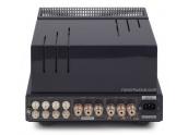 Amplificador Prima Luna ProLogue Classic KT88