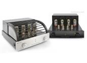 Amplificador Prima Luna Dialogue Premium EL34