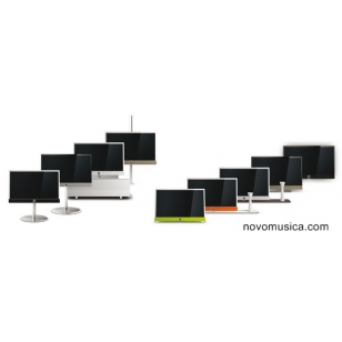 television loewe connect id 46. Black Bedroom Furniture Sets. Home Design Ideas