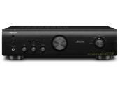 Amplificador Denon PMA-520 estéreo de dos canales, 40 watios, previo de phono, z