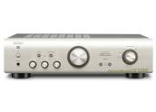 Amplificador Denon PMA-720 Amplificador estéreo de dos canales PMA720, 70 watios