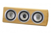 Tannoy Revolution Signature DC4 LCR Light Oak