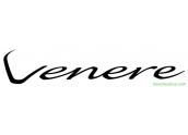 Altavoces Sonus Faber Venere 2.0