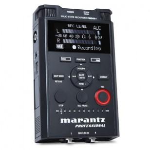 grabadoras digitales