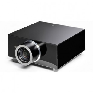 proyectores cine en casa