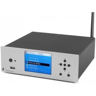 receptores (ampli + radio)