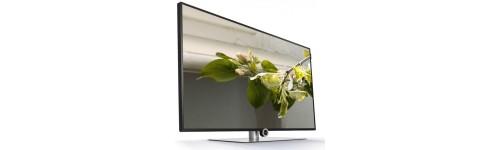 Television Loewe