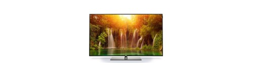 Television Loewe 4K