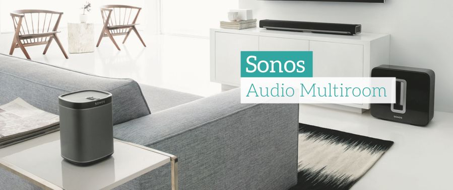 sonos-multiroom